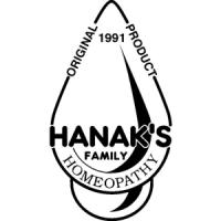 Homeopatická detoxikace pro zdraví a krásu