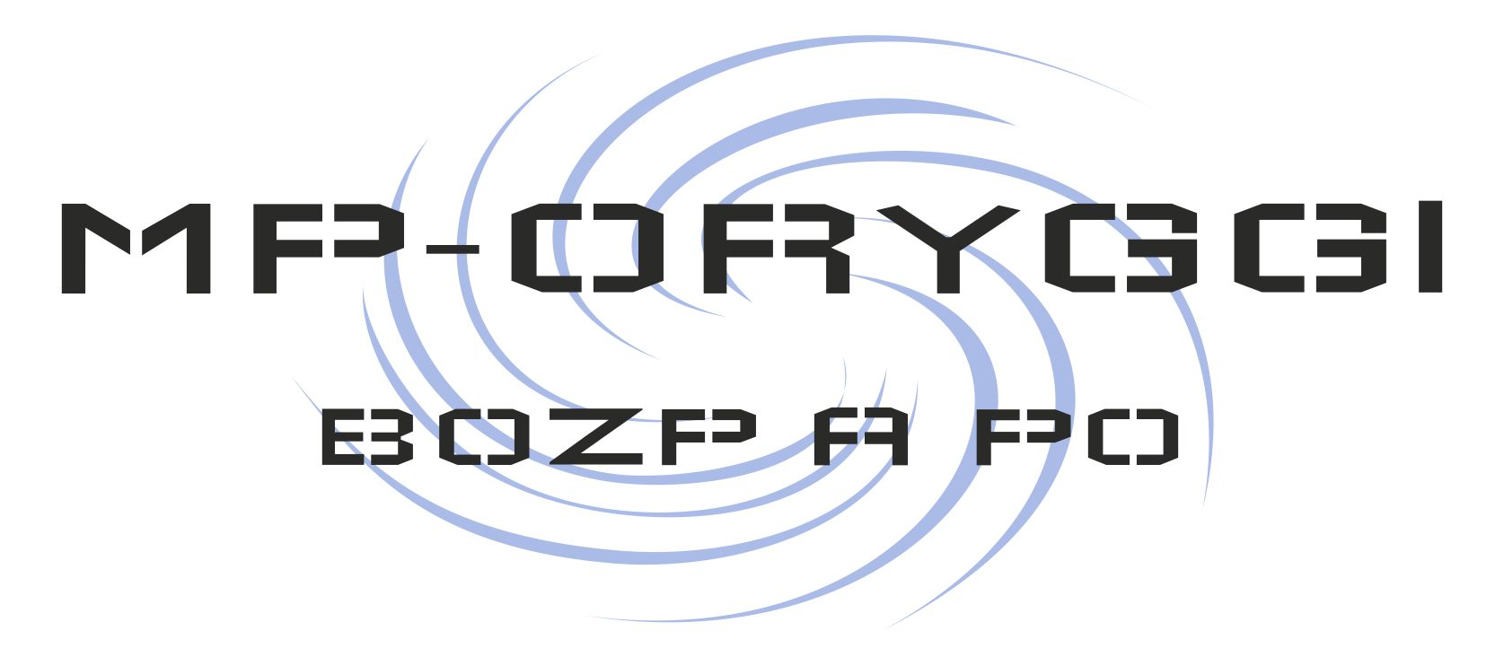 MP-ORYGGI s.r.o.