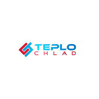 TEPLO-CHLAD