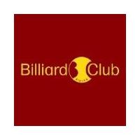 Billiard Club Řipská