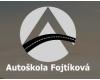 Autoškola Fojtíková