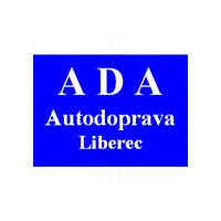 ADA – Autodoprava Jan Adámek