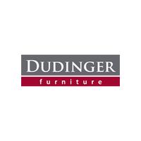 DUDINGER s.r.o.