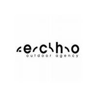 ECHO – outdoor agency