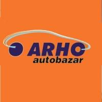 Autobazar ARHO