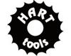 Robert Škabraha - HART tools