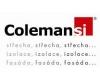 Coleman S.I., a.s.