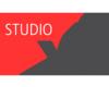 STUDIO XL