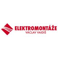 Elektromontáže Václav Vaidiš