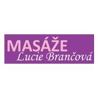 Lucie Brančová