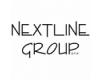 NEXTLINE GROUP, s.r.o.
