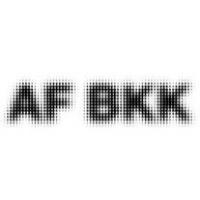 AF BKK – ARCHOVÝ OFSETOVÝ TISK