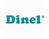 Dinel, s.r.o.