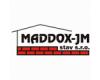 MADDOX-JM stav s.r.o.