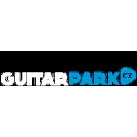 Guitarpark, s.r.o.
