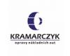 AUTOSERVIS KRAMARCZYK s.r.o.