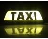 TECHNO Taxi