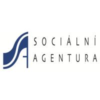 Sociální agentura, o.p.s.