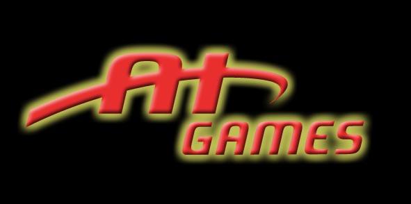 K.art – AIGAMES
