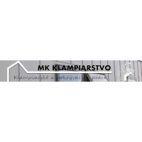 MK Klampiarstvo