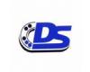 DS ložiska, s.r.o.