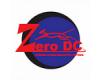 Zero DC, s.r.o. - e-shop