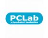 PCLab, s.r.o.