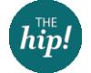 """Детская одежда """"The hip!"""" (хип!)"""