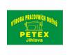 Petex broková střelnice