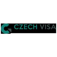Czech Visa Services
