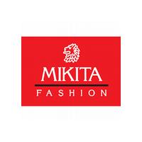 MIKITA FASHION, s.r.o.