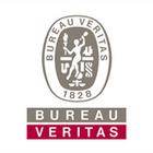 BUREAU VERITAS CZECH REPUBLIC, spol. s r.o.