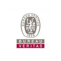 Laboratoř BUREAU VERITAS