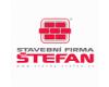 Stavební firma - Roman Štefan