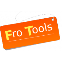 Fro Tools