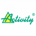 Activity promotion s.r.o.