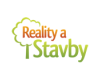REALITY A STAVBY