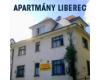 Ubytovna Liberec s.r.o.