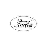 Základní umělecká škola PRO ARTE VIVA, s.r.o.