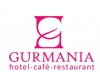 Restaurant & Café Gurmania