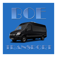Sportovní klub Bosnia Online Eu