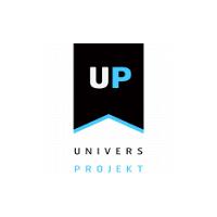 Univers projekt, v.o.s.