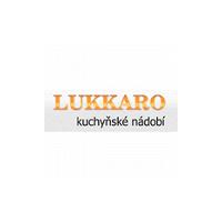 LUKKARO s.r.o.