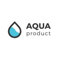 AQUA product s.r.o.