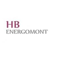 HB ENERGOMONT, s.r.o.