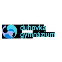 Gymnázium Duhovka, s.r.o.