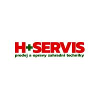 H+SERVIS – Luděk Hněvsa