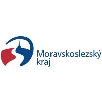 Asociace TOM ČR, TOM 4340 MUŠKETÝRCI