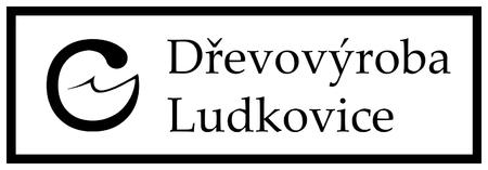 Dřevovýroba Ludkovice