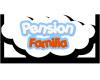 Pension Familia